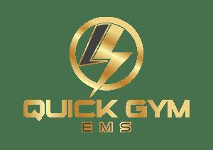 Quick Gym